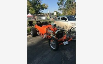 1923 Ford Other Ford Models for sale 101256469