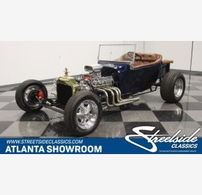 1923 Ford Other Ford Models for sale 101279627