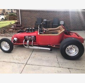 1923 Ford Other Ford Models for sale 101416191