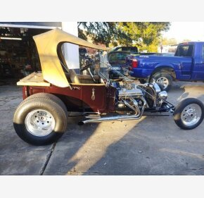 1923 Ford Other Ford Models for sale 101427775