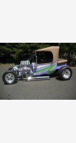 1923 Ford Other Ford Models for sale 101440413