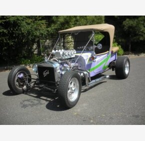 1923 Ford Other Ford Models for sale 101495689