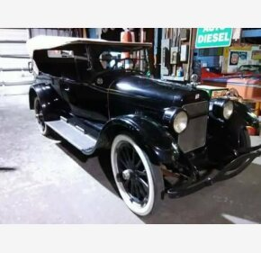 1924 Buick Other Buick Models for sale 100992551