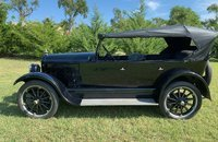 1924 Buick Other Buick Models for sale 101167382