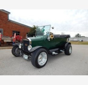 1924 Ford Model T for sale 101097415