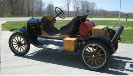 1924 Ford Model T for sale 101136696