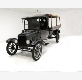 1924 Ford Model T for sale 101291976
