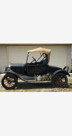 1924 Ford Model T for sale 101316417
