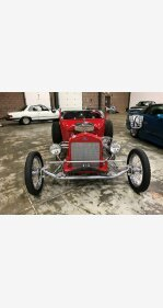 1924 Ford Model T for sale 101317505