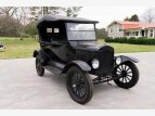 1924 Ford Model T for sale 101489338