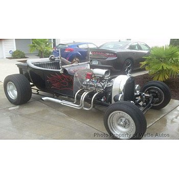 1924 Ford Other Ford Models for sale 100887164