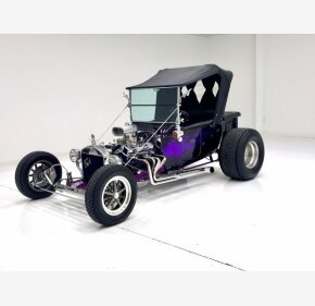 1924 Ford Other Ford Models for sale 101014021