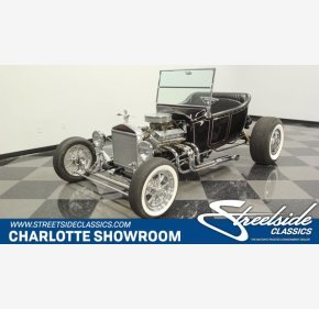 1924 Ford Other Ford Models for sale 101410174