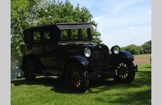 1924 Reo Model T6 for sale 101169261
