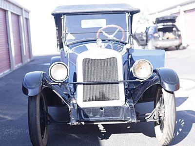 1925 Chevrolet Superior for sale 101232822