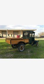 1925 Ford Model T for sale 101096795