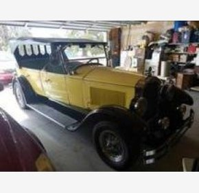 1926 Buick Other Buick Models for sale 101103277