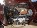 1926 Chevrolet Superior for sale 101211736