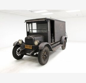 1926 Chevrolet Superior for sale 101364147
