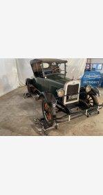 1926 Chevrolet Superior for sale 101492219