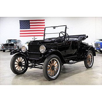 1926 Ford Model T for sale 101082981