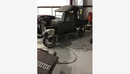 1926 Ford Model T for sale 101091173