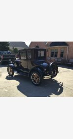 1926 Ford Model T for sale 101121645