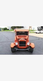 1926 Ford Model T for sale 101148724