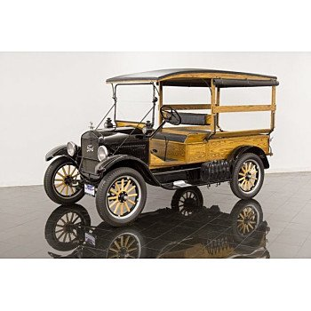 1926 Ford Model T for sale 101167160