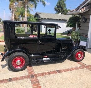 1926 Ford Model T for sale 101286255