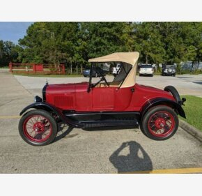 1926 Ford Model T for sale 101343230