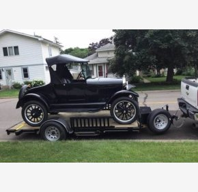 1926 Ford Model T for sale 101345857