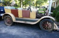 1926 Ford Model T for sale 101363438