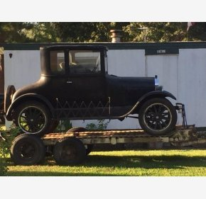 1926 Ford Model T for sale 101366943