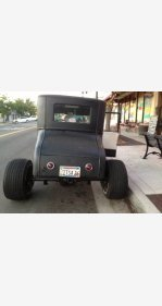 1926 Ford Model T for sale 101367528