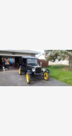 1926 Ford Model T for sale 101404734