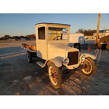 1926 Ford Model T for sale 101419449