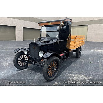 1926 Ford Model T for sale 101354177