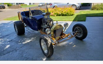 1926 Ford Model T for sale 101215198