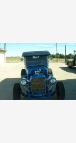 1926 Ford Other Ford Models for sale 101306823