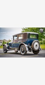 1926 Nash Special for sale 101348083
