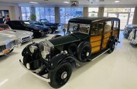 1926 Rolls-Royce Phantom for sale 101337920