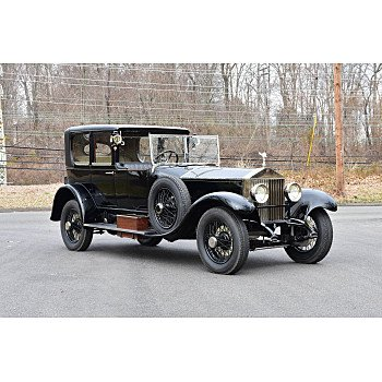 1926 Rolls-Royce Phantom for sale 101438720