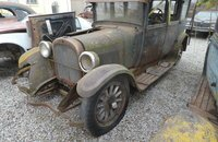 1927 Dodge Other Dodge Models for sale 101091255