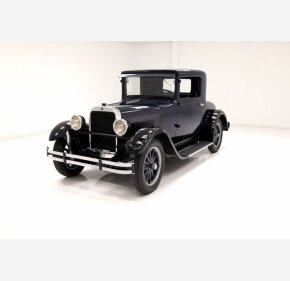 1927 Dodge Series 128 for sale 101480252