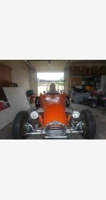 1927 Ford Custom for sale 101094281