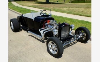 1927 Ford Model T for sale 101011488