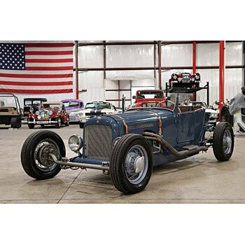 1927 Ford Model T for sale 101083175