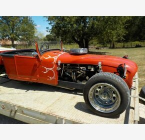 1927 Ford Model T for sale 101214521