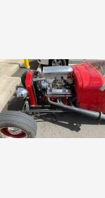 1927 Ford Model T for sale 101322400